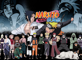 Naruto Shippuuden Tập 490