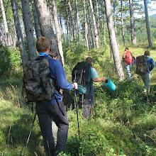 Prehod PP, Ilirska Bistrica 2005 - picture%2B128.jpg
