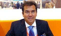 Ruy Gaspar - Fitur
