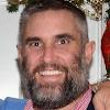 Craig L. Avatar
