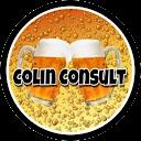 Colin Consult