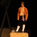 2012PiratesofPenzance - IMG_0531.JPG