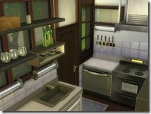 JWH03-Kitchen