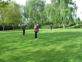 2009 Parkskolen, sidste konfirmandundervisning 044.jpg