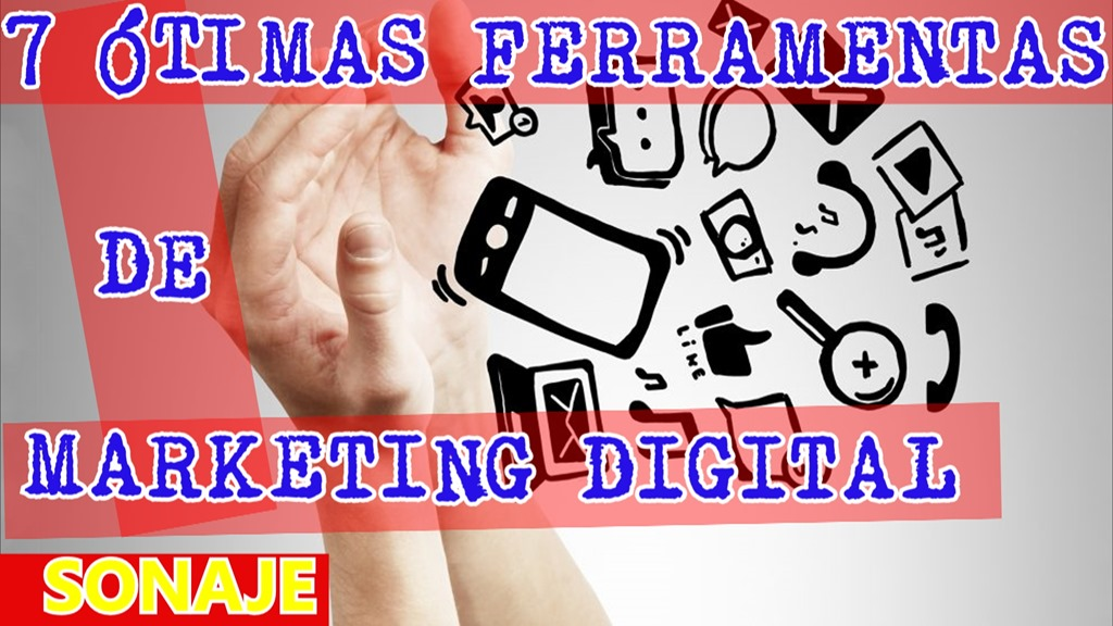 [7+%C3%B3timas+ferramentas+de+marketing+digital%5B2%5D]