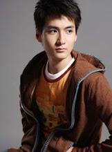 Guo Dongdong China Actor