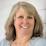Vicki Snyder's profile photo