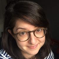 Stacey Snyder's avatar