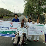 WOW Foundation was Community Partner for Rotathon, 5km walk for a literate India - 6885_10153892678187381_5915030081132046384_n.jpg