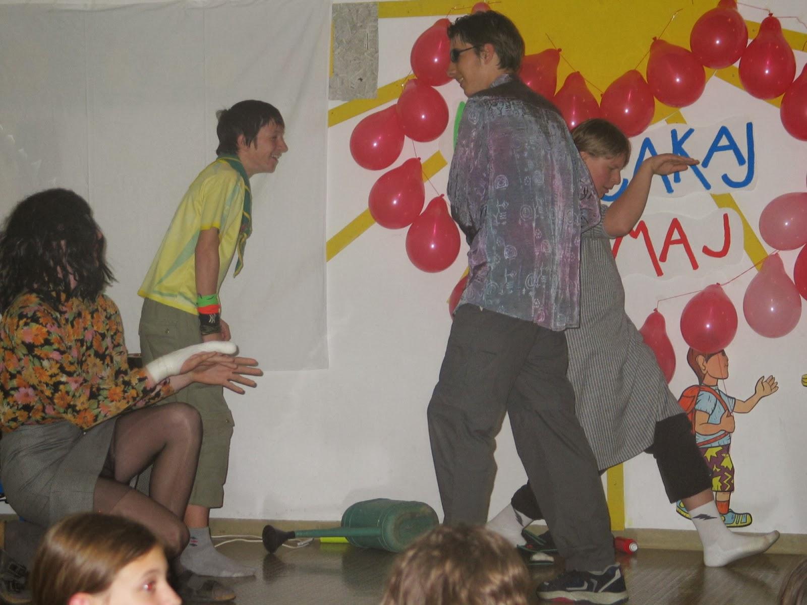 Tabosong, Ilirska Bistrica 2005 - Picture%2B124.jpg