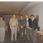 19921211 tenerife.jpg