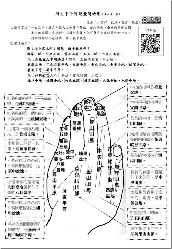 補充_用左手記臺灣地形41_黑白_01