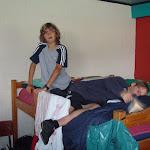 Kamp jongens Velzeke 09 - deel 3 - DSC04445.JPG