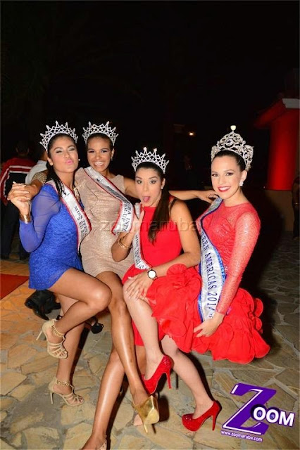 Miss Teen Aruba @ Divi Links 18 April 2015 - Image_174.JPG