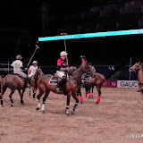 WWW.ENTSIMAGES.COM -    The Match     at   The HPA Gaucho International Polo at The O2, Peninsula Square, London May 21st 2013                                                 Photo Mobis Photos/OIC 0203 174 1069
