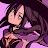 IRhyiku Kitsune avatar image