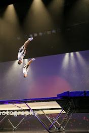 HanBalk Dance2Show 2015-6061.jpg