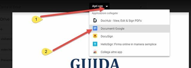 aprire-documenti-google-drive