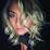 Debra Sanabria's profile photo