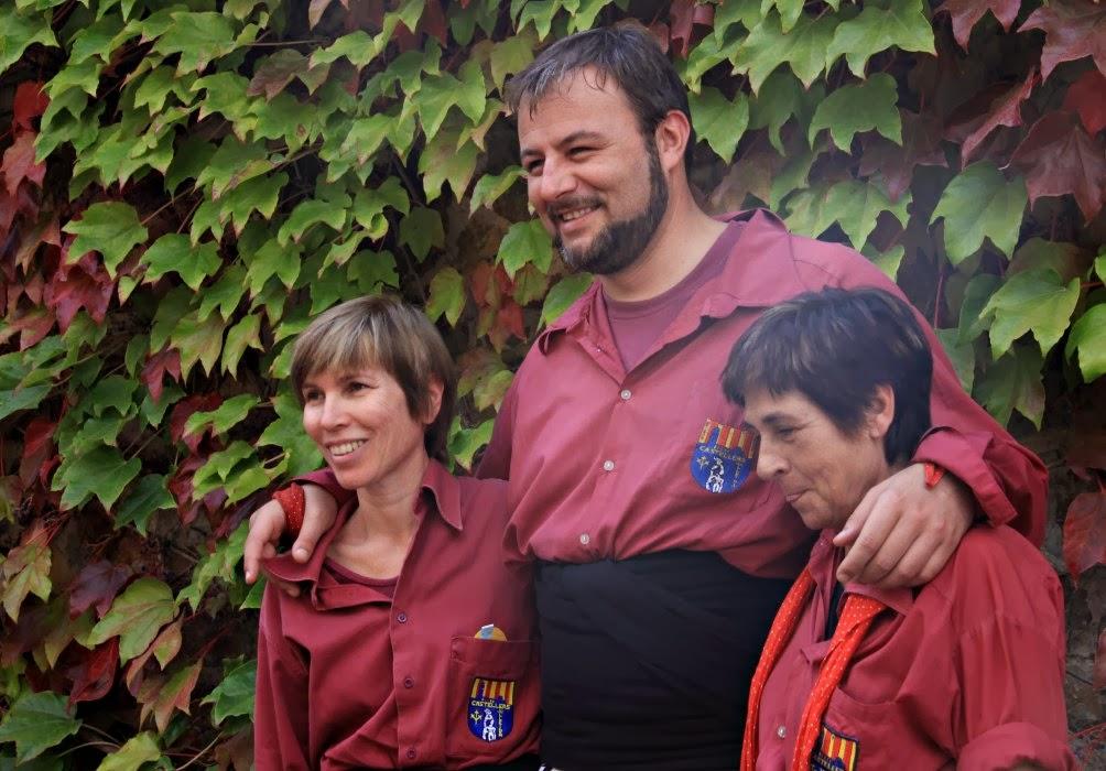 Esplugues de Llobregat 16-10-11 - 20111016_170_Esplugues_de_Llobregat.jpg