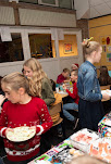 1812109-056EH-Kerstviering.jpg