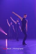 Han Balk Voorster dansdag 2015 avond-3173.jpg