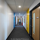 South Mollton Primary.059.jpg