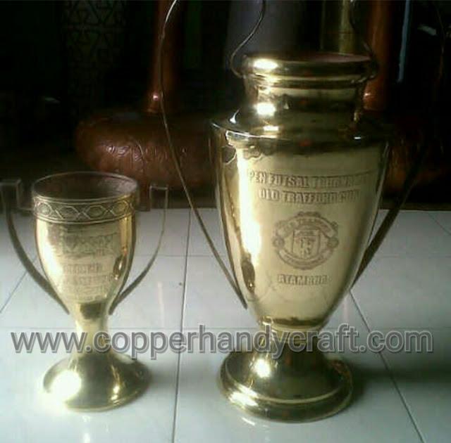 piala-champions-kuningan