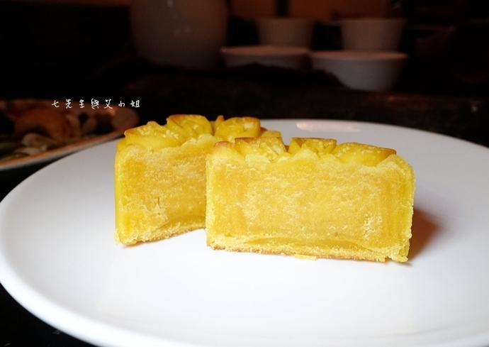 9 新東陽 中秋禮盒 經典奶皇月餅禮盒經典廣式月餅禮盒2號