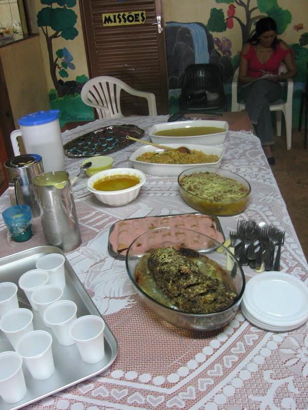 20051210 alimentação saudável 003