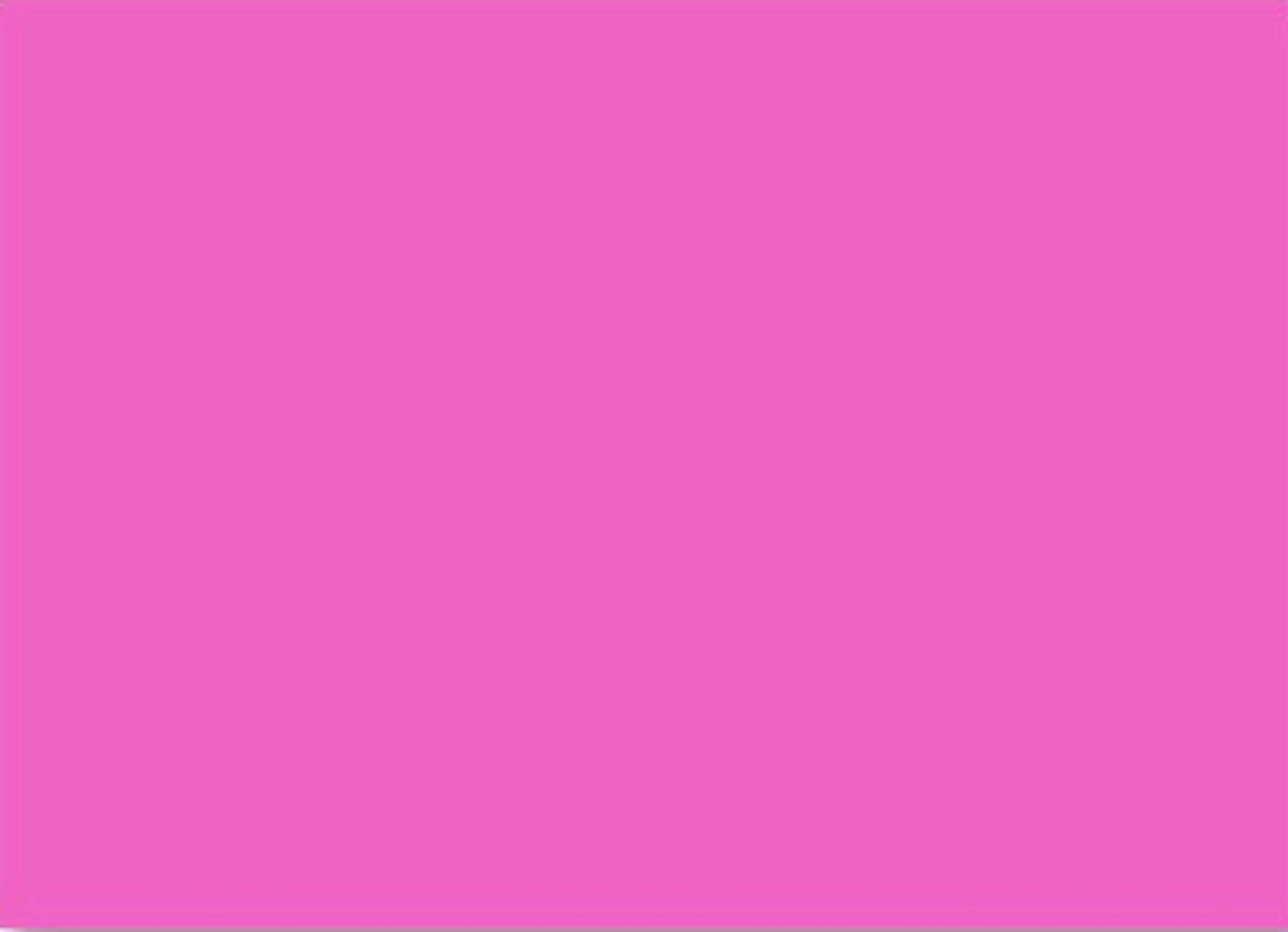 Plain Neon Pink Backgrounds For - plain neon pinkPlain Neon Blue Wallpaper