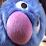 David Cobos's profile photo