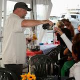 2013 Wine n Dine Oyster Run - IMG_6765.JPG