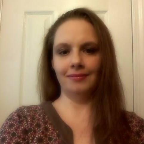 Sheila Burgin