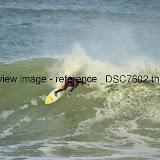 _DSC7602.thumb.jpg