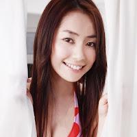 [BOMB.tv] 2009.05 Momoko Tani 谷桃子 01.jpg