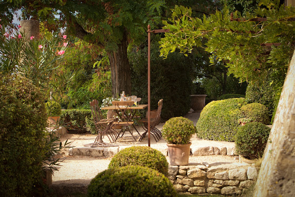 Photo number 51 of Bastide Du Temps Passe