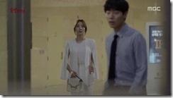 Lucky.Romance.E06.mkv_20160612_151057.874_thumb