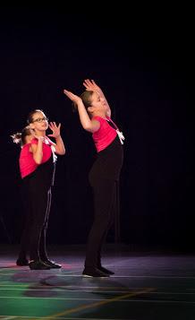 Han Balk Agios Dance-in 2014-0834.jpg