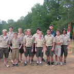 Troop 515