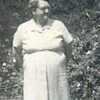 Leila Virginia Gleaves