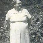Leila Virginia Gleaves