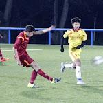 China 0 - 5 Moratalaz   (56).JPG