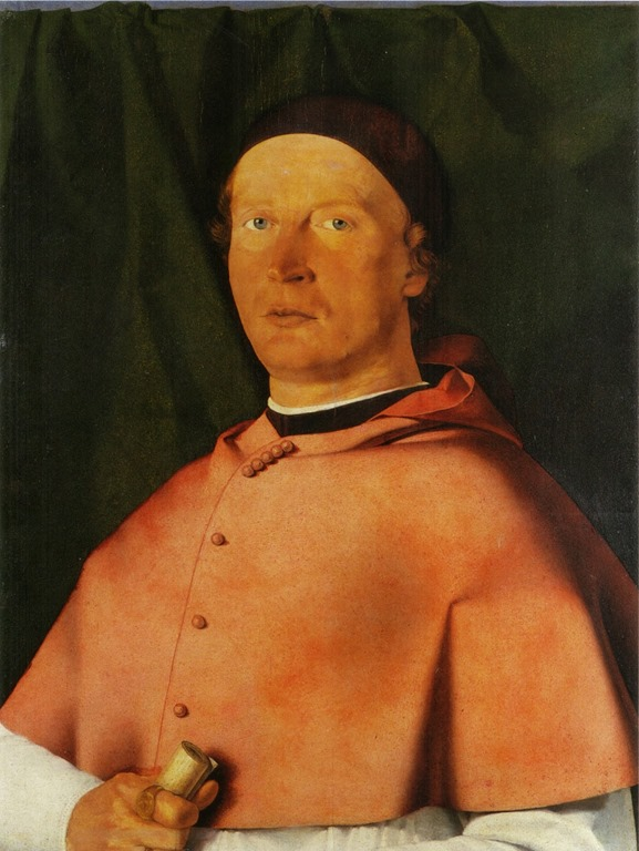 [Lorenzo_Lotto_042%5B4%5D]