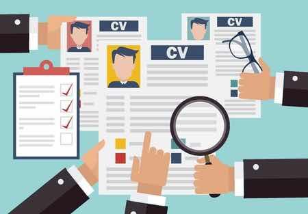 7 Rahasia untuk Menjaga Semangat Anda Mencari Kerja
