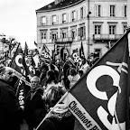 2016-03-17 Manif contre loi El Khomri 17.03.16 010.jpg