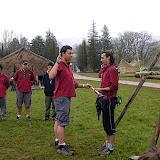 Campaments Generals 2006 - PICT00016%2B%25286%2529.JPG