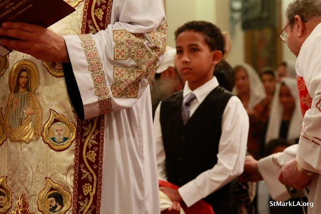 Ordination of Deacon Cyril Gorgy - _MG_2146.JPG