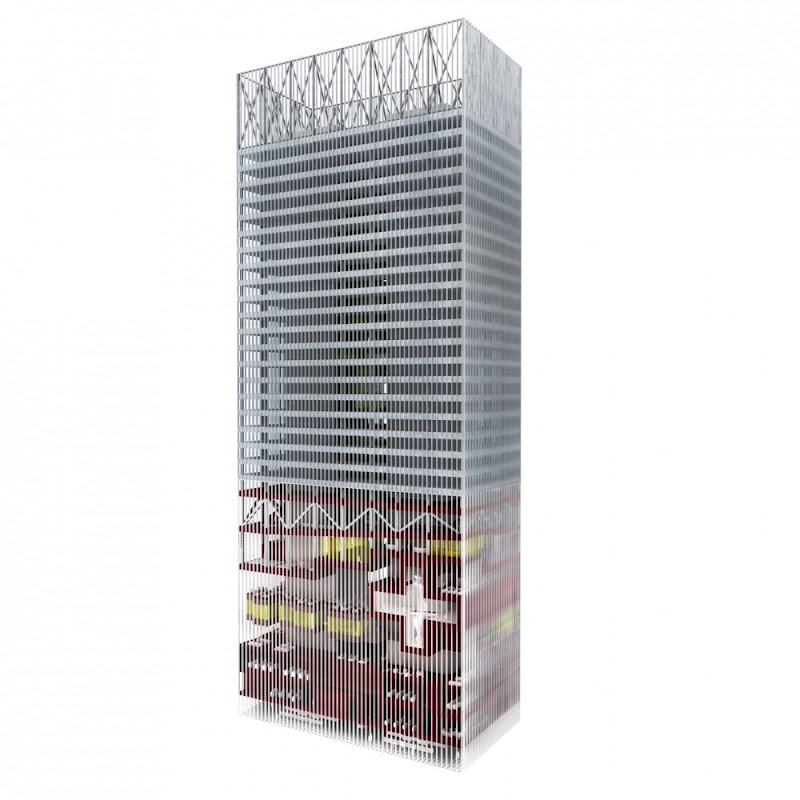 mm%2520-%2520CLC%2520%2526%2520MSFL%2520Towers%2520design%2520by%2520REX%252013.jpg (800×800)