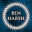 Ben Harsh's profile photo